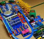Plarail Thomas And Friends Collective Sale Japanese Train Toy Takara Tomy