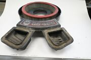 Original Buick Gs Gsx Stage 1 455 Air Cleaner Housing