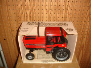 1/16 International 5088 5288 Toy Tractor