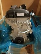 Brand New Ford Hybrid Engine Fits 2013-2018 C-max Fusion Mkz 2.0l Ds7z6006c