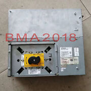 1pc Used 6fc5210-0df22-2aa0 Tested In Good Condition Fast Delivery Sm9t