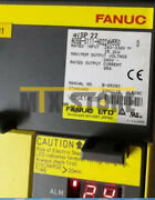 1pcs Brand New Ones Fanuc Spindle Drive Fanuc A06b-6111-h022h550 Fast Delivery