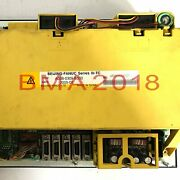 1pc Used Brand Fanuc Display A02b-0309-b500 Tested Fully Fast Delivery
