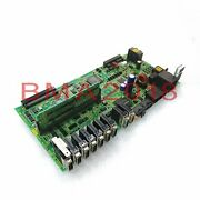 1pc Used Control Board A20b-2102-0206 Tested Fully Fast Delivery Fa9t