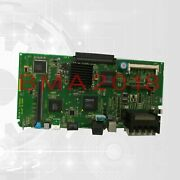 1pc Used Circuit Board A16b-3200-0703 Tested Fully Fast Delivery Fa9t