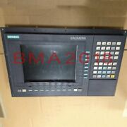 1pc Used Display 6fc5210-0da00-1aa0 Tested Fully Fast Delivery Sm9t