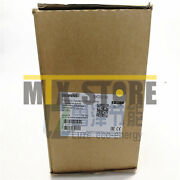 1pcs Brand New For Siemens Hydraulic Actuator Skd32.50 Skd3250