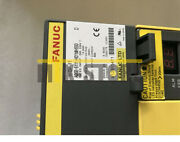 1pcs Brand New Ones Fanuc Servo Amplifier A06b-6111-h011h550 One Year Warranty