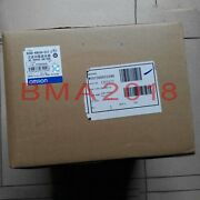 1pc New In Box Servo Drive R88d-kn50h-ect-z 1 Year Warranty Fast Delivery Om9t