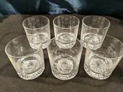 Chivas Regal Aged 12 Years Blended Scotch Whisky On The Rocks Glasses