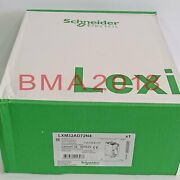 1pc New In Box Driver Lxm32ad72n4 1 Year Warranty Fast Delivery Sn9t