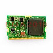 1pc New In Box Memory Card A20b-3900-0200 1 Year Warranty Fast Delivery Fa9t