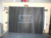 Radiator Conditioned Air Oes For Range Rover Sport 3.6 V8 Lr018405 Sivar