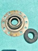 1929 1930 1931 Chevrolet Used Rear Outer Axle Shaft Bearing Seal And Retainer