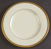 Lenox Tuxedo China Set   See Description For Quantities And Sizes