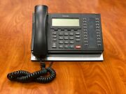 Toshiba Dp5032-sd Business Telephone Lot Of 8