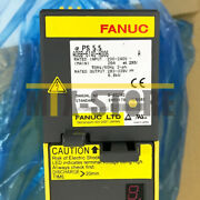 1pcs Brand New Ones In Box Fanuc A06b-6140-h006