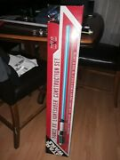 Anakin Skywalker Force Fx Lightsaber Collectible. Changes Red To Blue To Green.