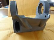 Atlas Craftsman 10 Inch Lathe Headstock Casting Pn 10a-2b, Casting Only