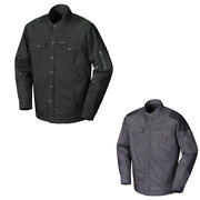 2021 Scorpion Exo Abrams Street Motorcycle Riding Shirt - Pick Size And Color