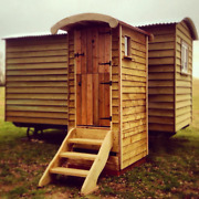 Composting Toilet Waterless Off Grid Eco Friendly Wooden Outdoor Cubicle And Steps