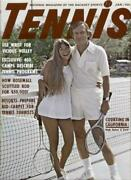 Hugh Hefner Worn Owned Tennis Clothing From Personal Collection Photo Match
