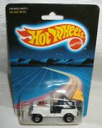 Hot Wheels Jeep Cj7 3953carded Collectors Quality Condition