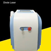 Good Quality Permanent 808nm Diode Laser Hair Removal Ipl Beauty Machine