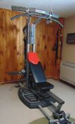 Bowflex Ultimate 2 Optional Delivery Ri Nh Ma Ct Ny Me
