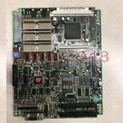 1pc Used Brand Mitsubishi Motherboard Used Hr113 Tested Fully Fast Delivery