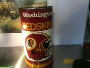 Washington Redskins Memorabilia Vintage Collectables Pieces Wood And Others