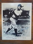 Vintage Photograph Photo Babe Ruth Greatest Baseball Player Ever Autographed