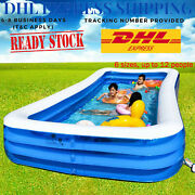 Inflatable Swimming Pools Kiddie Pools Family Swimming Pool Swim Center For Kids
