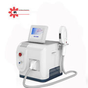 Portable Elight Hair Removal Best Ipl Intense Pulsed Light Photofacial For Sale