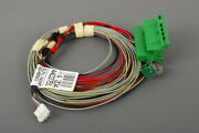 New Oem Mercedes Benz C Class W204 Rear View Camera Wiring Harness A2044403751