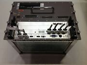 Ericsson Bfb 109 87/1   W/ Boards Hdd And Tape Drive