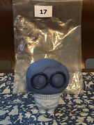 Funko Pop Disney Pixar Inside Out Sadness Prototype Authentic - See Details