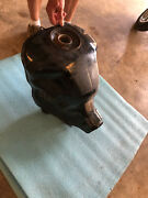 2006 Honda Cbr 1000 Fuel Tank Rare To Find But Needs Cleaning