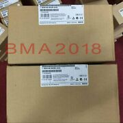 1pc New Siemens Switch 6gk5 202-2bb00-2ba3 One Year Warranty Fast Delivery