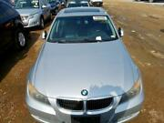 2006 Bmw 330i Part Out Let Me Know What You Need. E90