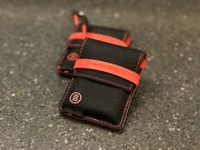 Plantronics Charging Case For Backbeat Go 2 Stereo Bluetooth Headphones