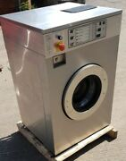 Primus C6 Commercial Washing Machine Coin-op Or Manual