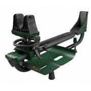 Caldwell Lead Sled Dft 2 Benches And Rests