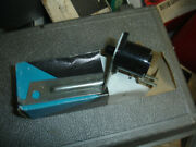 New Stoplight Switch 1960 Oldsmobile With Power Brakes