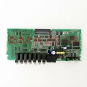 1pc New Fanuc Circuit Board A20b-2101-0351 1 Year Warranty Fast Delivery