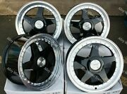 18 Bpl 04 Alloy Wheels Fits Bmw 3 5 6 7 8 G Series Models Only See List W-r