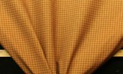 Discount Fabric Drapery Antique Gold Houndstooth Home Decor And Drapery Fabric