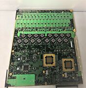 5.6 Lbs  Pcb Board For Gold Recovery Great Value