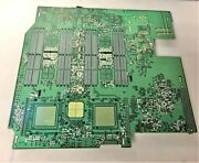 2.94 Lbs Pcb Board For Gold Recovery Great Value