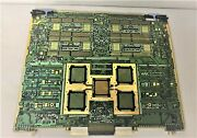 5.05 Lbs Pcb Board For Gold Recovery Great Value